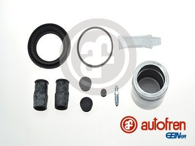 Ремкомплект тормозного суппорта AUTOFREN SEINSA D4959C