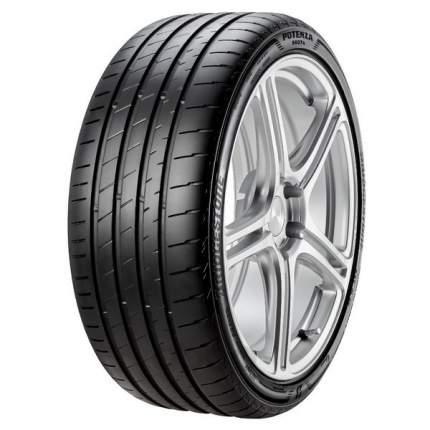 Шины Bridgestone POTENZA S007A 245/45R18 100 Y