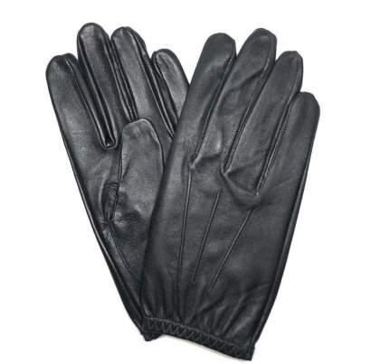 Перчатки водительские CL150 (8-9) S-M без подкладки