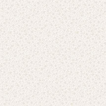 Флизелиновые обои Grandeco BOHEMIA GRANDECOLIFE A27701