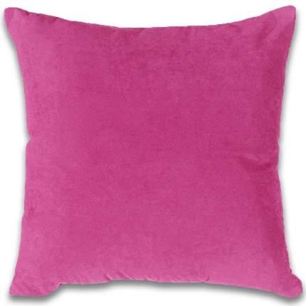 Подушка декоративная, 45*45 см