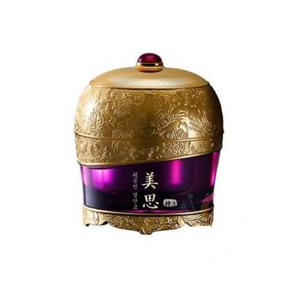 Крем для лица Missha MISA Cho Gong Jin Premium Cream