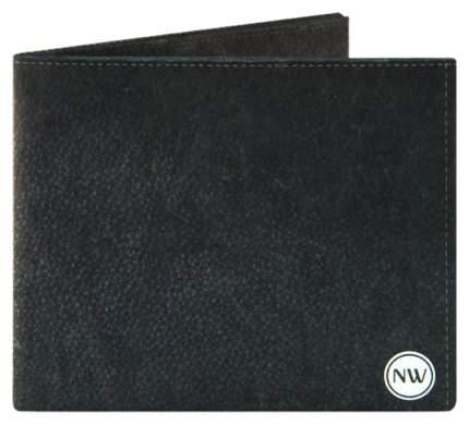 Бумажник New Wallet New Skin