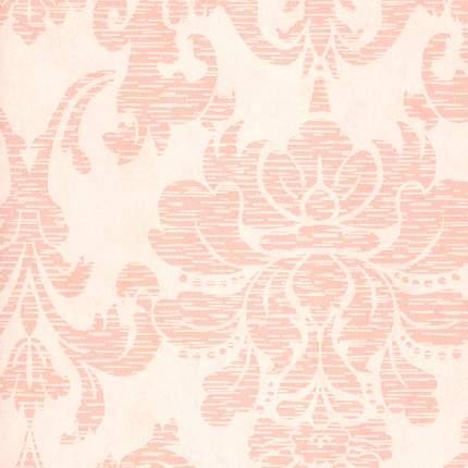 Флизелиновые обои Erismann 1753-05