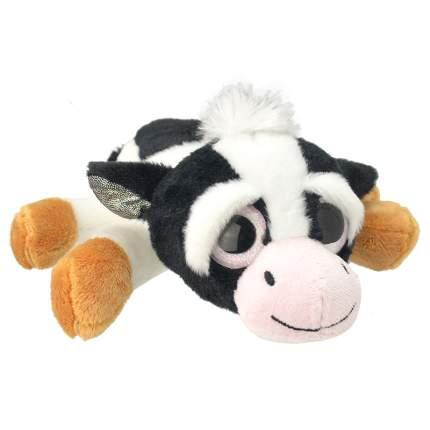Мягкая игрушка Wild Planet Коровка 25 см