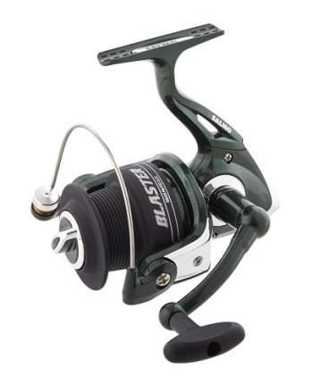 Рыболовная катушка безынерционная Salmo Blaster Feeder 1 50FD