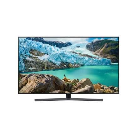 TV Samsung UE55RU7200U