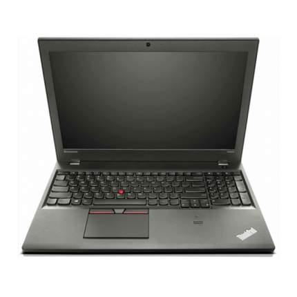 Ультрабук Lenovo ThPa T450/20BV002LRT