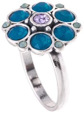 Кольцо Jenavi k3103040 размер 18