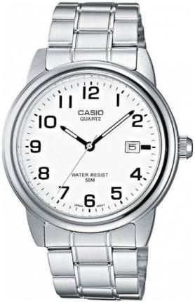 Наручные часы кварцевые мужские Casio Collection MTP-1221A-7B