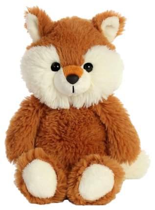 Мягкая игрушка Aurora Cuddly Friends Лиса 30 см 180272C