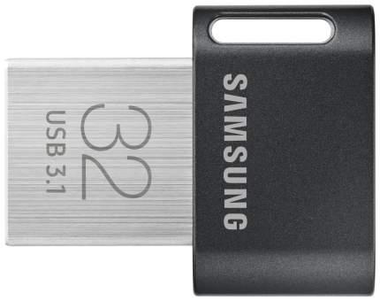 Флэш диск Samsung FIT Plus MUF-32AB/APC