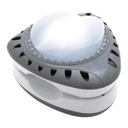 Подсветка бассейна настенная (на светодиодах led), 220 v  intex, арт, 28688, Интекс