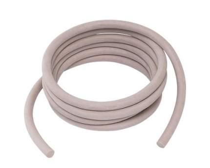 Эспандер силовой, шнур резиновый РезРусс, 5 м, d=10 мм