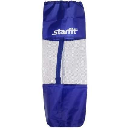 Спортивная сумка StarFit FA-301 синяя