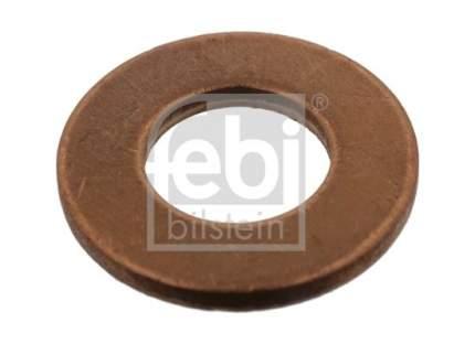 Уплотнительное кольцо FEBI 33960