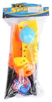 Водяные бомбы YG Sport Ловушки с мячом YG01R