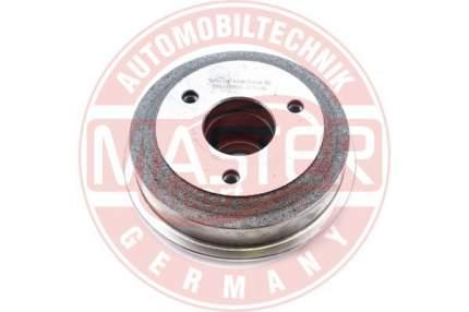 Тормозной барабан MASTER-SPORT 24021650011-PCS-MS