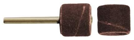 Бандаж наждачный и штифт, набор 7 шт, 36910