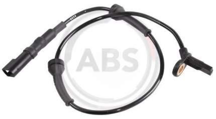 Датчик, частота вращения колеса A.B.S. 30087