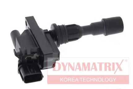 Катушка зажигания DYNAMATRIX DIC019