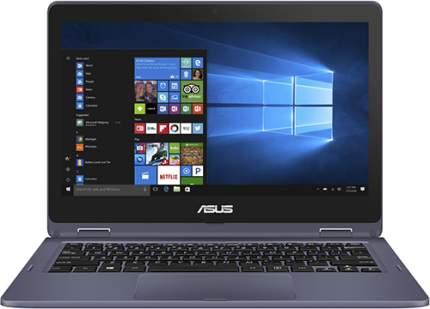 Ноутбук-трансформер Asus TP202NA-EH008T