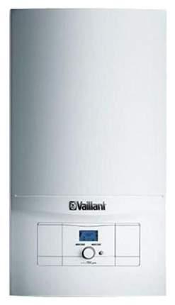 Газовый отопительный котел Vaillant AtmoTEC pro VUW 240/5-3