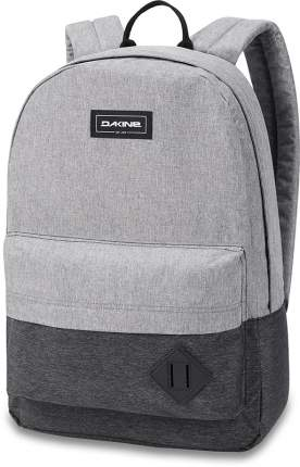Рюкзак Dakine 365 Pack Greyscale 21 л