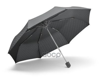 Зонт BMW 80232445719