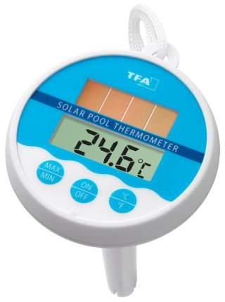 Термометр для бассейна TFA 30.1041