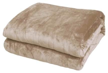 Одеяло с подогревом Pekatherm O120D