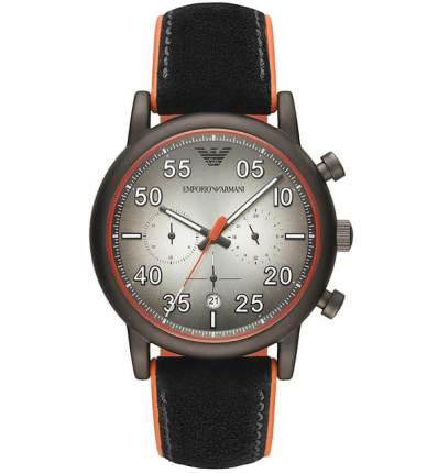 Наручные часы кварцевые мужские Emporio Armani AR11174