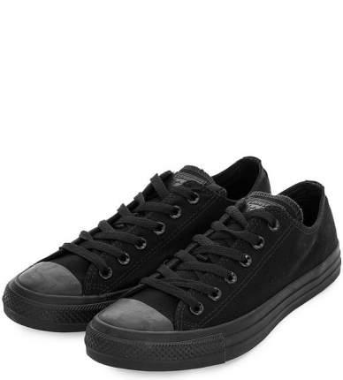 Кеды мужские Converse M5039_M черные 45