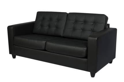 Диван-кровать Hoff Камелот