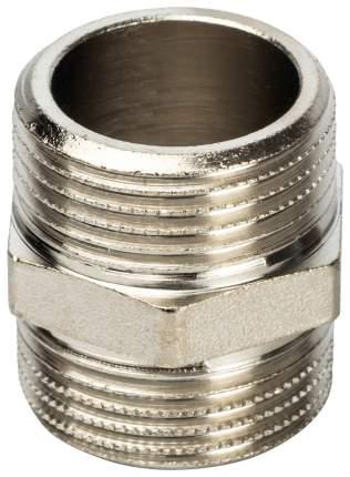 Ниппель Stout SFT-0004-003434