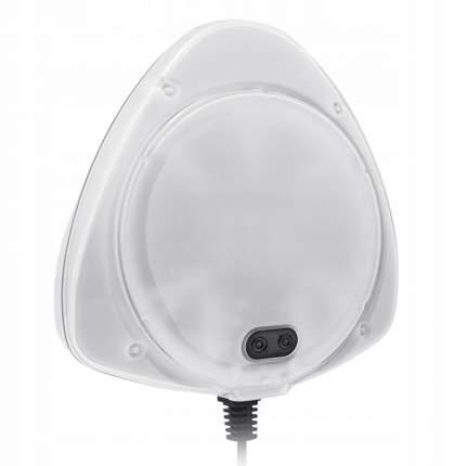 Intex, Светодиодная подсветка для бассейна на магните, 28698
