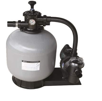 AquaViva, Фильтрационная система Aquaviva FSF350, AQ4441