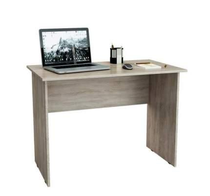 Письменный стол Hoff Милан-5 МСТ-СДМ-05-ДС-16