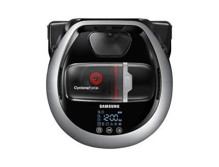 Пылесос Samsung SR20R7260WC