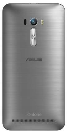 Смартфон Asus Zenfone Selfie ZD551KL 16Gb Silver (6J129RU)