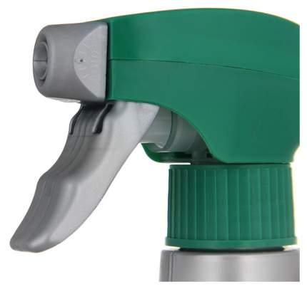 Чистящее средство Electrolux для духовых шкафов 0.25 л