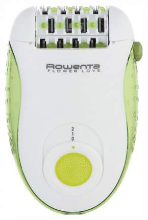 Эпилятор Rowenta EP2850F0