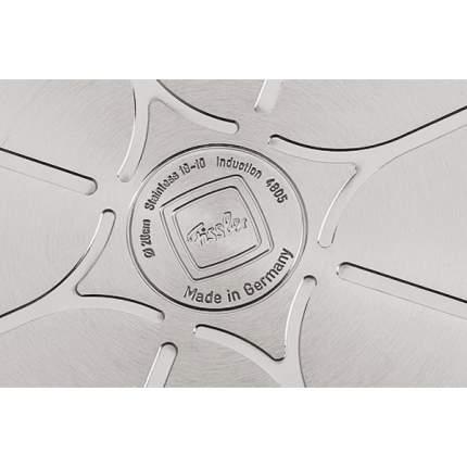 Сковорода Fissler CS Premium 26 (121100261) 121400261 20 см