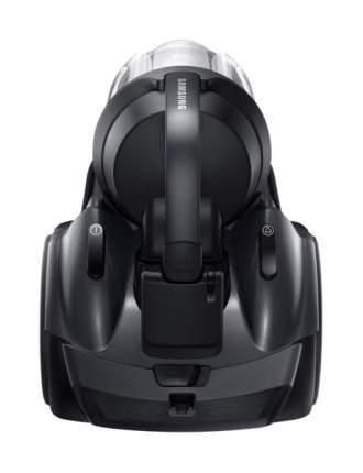 Пылесос Samsung  VC5100 Black