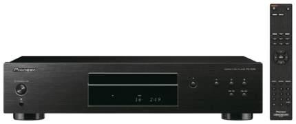 CD-проигрыватель Pioneer PD-30AE(B) MMP Black