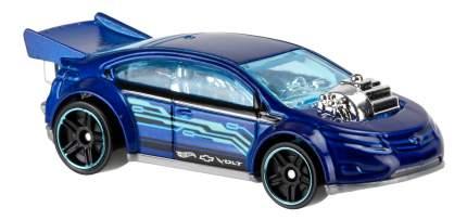 Машинка Hot Wheels Super Volt 5785 DHT30