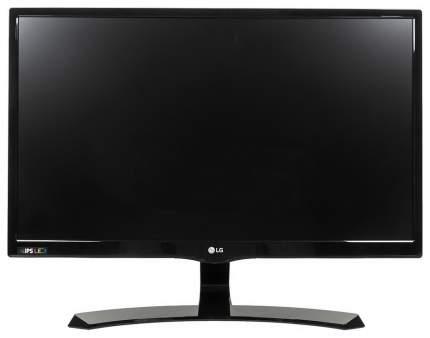 LED Телевизор Full HD LG 27MT58VF-PZ