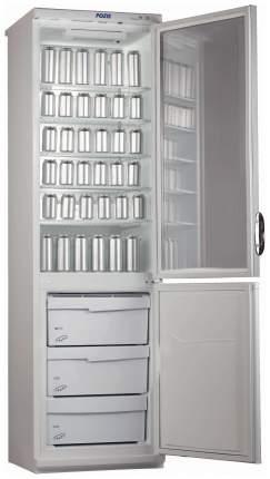 Холодильная витрина POZIS RD-164