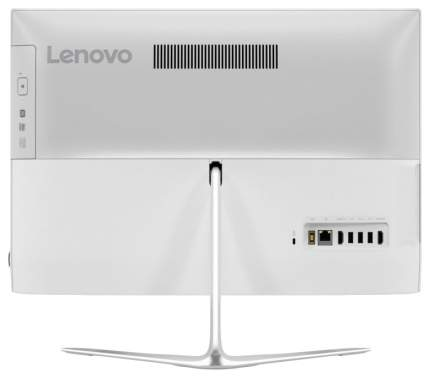 Моноблок Lenovo IdeaCentre 510-23ISH F0CD00DFRK