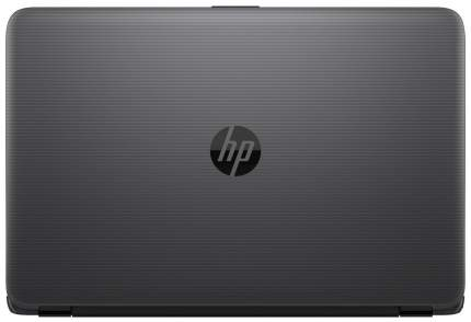 Ноутбук HP 250 G5 W4N09EA